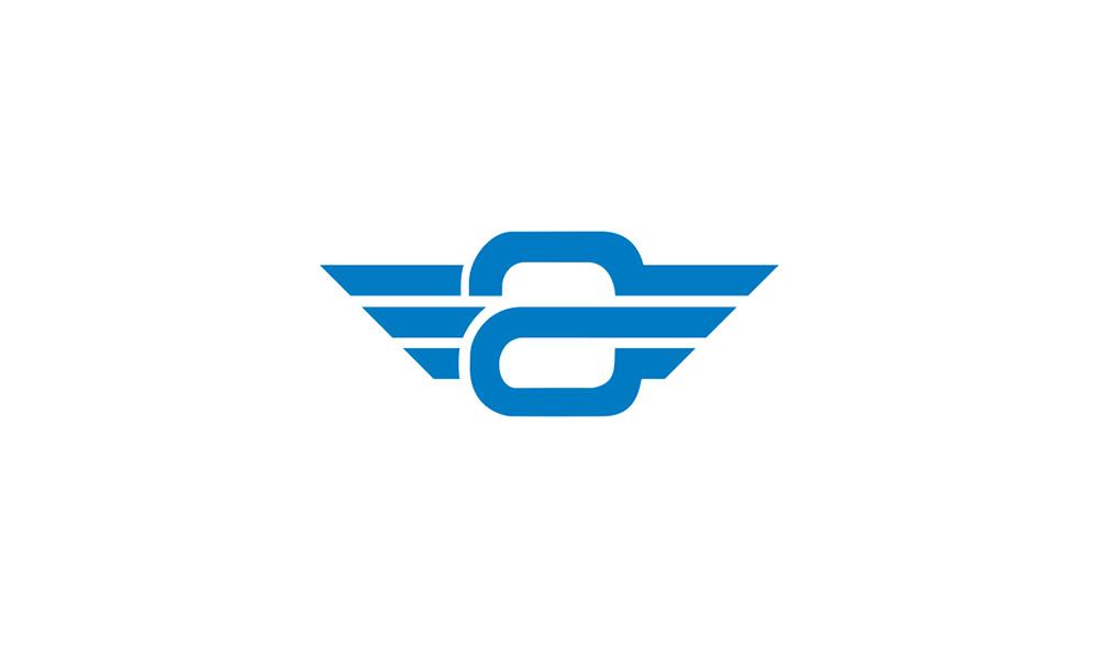 Логотип Атлант-Союз