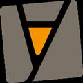 Бюро дизайна и печати Контура